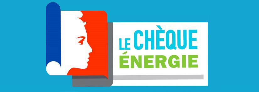cheques energies