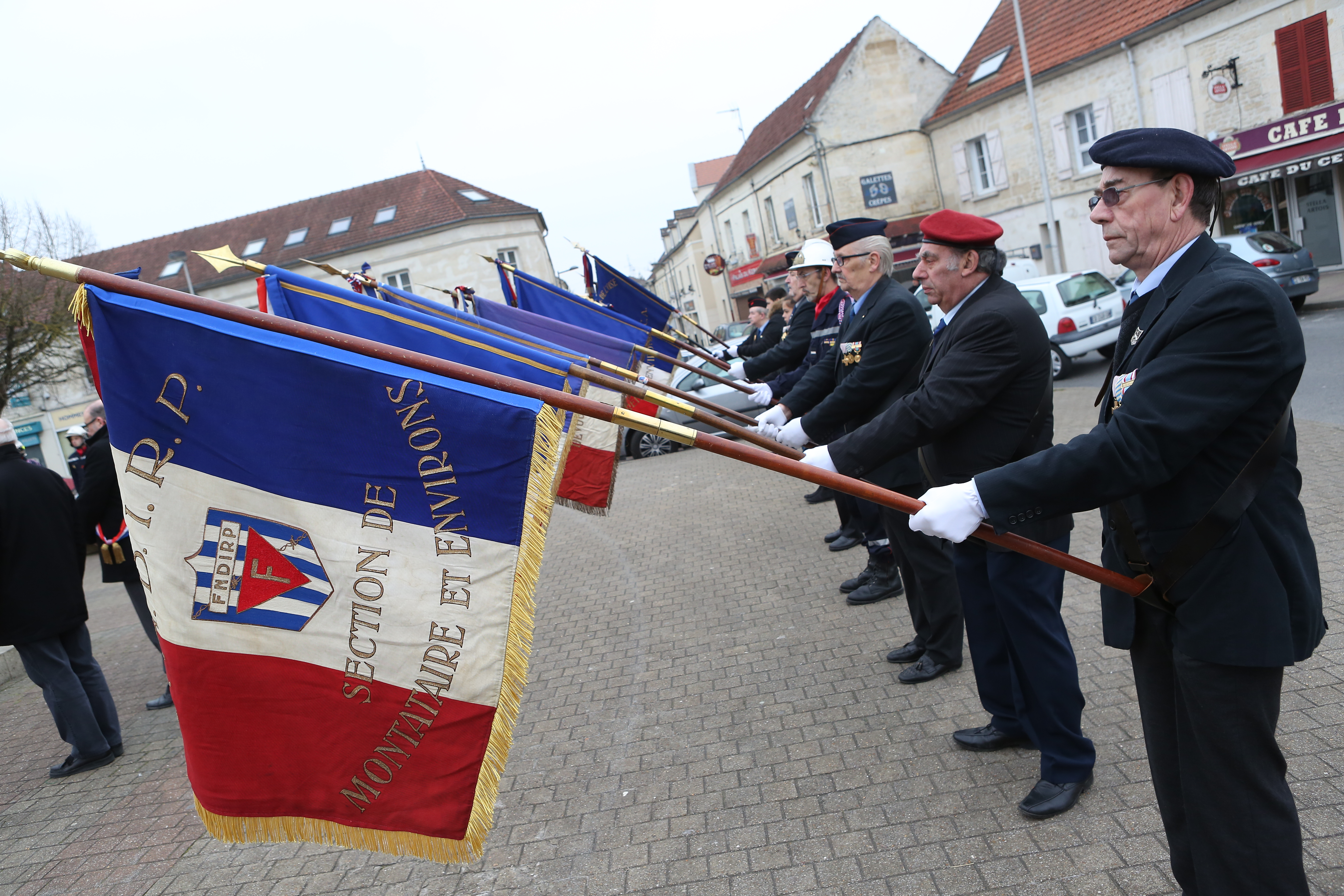 commemorations montataire  2
